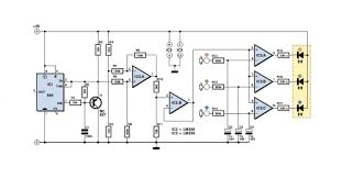 electronic circuit diagrams projects ireleast readingrat net Electronic Circuit Diagrams electronic circuits diagram eeweb community, circuit diagram electronics circuit diagrams