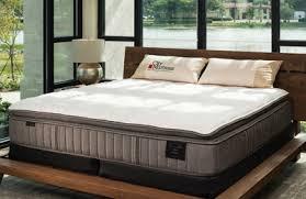 city mattress naples. Wonderful City City MattressNaples  Naples FL With Mattress Naples F
