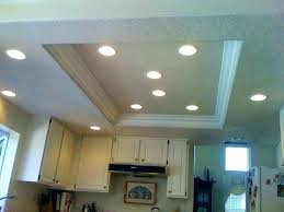full size of lighting recessed art replace trim installing large size of pendant light with change