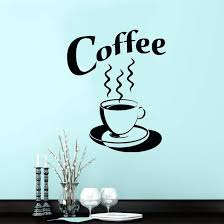add to loading coffee cup wall decor large metal 3