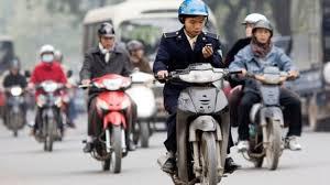 Direktori bisnis dan b2b marketplace terbesar di indonesia menyediakan berbagai produk dan layanan bisnis terlengkap dari perusahaan terpercaya Catat Bahaya Boncengers Main Hp Ketika Di Atas Motor Kumparan Com