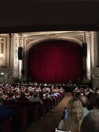 Majestic Theatre Dallas Seating Chart View Majestic Theater Dallas 2019 All You Need To Know Before