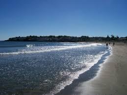 Why York Beach Maine Is The Best Coastal Summer Vacation