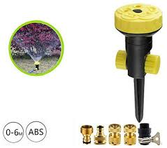 beidexiaowu <b>Automatic Pouring Flower</b> Nozzle Horticultural ...