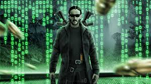 The term redpillrefers to a human that is aware of the true nature of the matrix. Neo Matrix Wallpapers Top Free Neo Matrix Backgrounds Wallpaperaccess