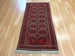 tone on area rugs earth inspirational beautiful 4 6 textured tone on area rugs