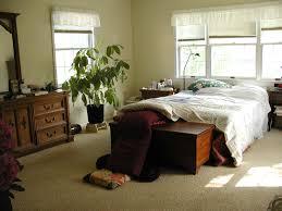 Mismatched Bedroom Furniture Mismatched Bedroom Furniture Mismatch Bedroom Furniture Excellent