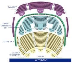The Joint Las Vegas Seating Chart Best Of Showtimevegas Las
