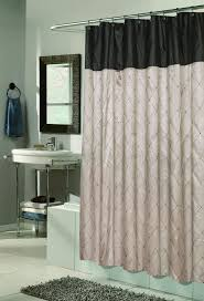 Best 25+ Brown shower curtains ideas on Pinterest   Country shower ...