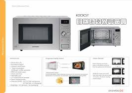 microwave clipart. l clean microwave clipart easy steam ing combination oven with grill spring day guide tip
