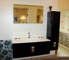 Мебель для ванной Eqloo <b>Miro</b> 100 RAL Special edition купить по ...