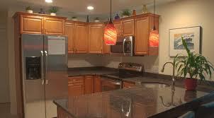 cool recessed lighting. Lighting:Led Lighting Ideas For Kitchen Cool Light Cars Strip Living Room Garage Design Kitchens Recessed