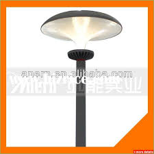 Lighting  Solar Lamp Post Lights Mission Style Commercial Post Solar Outdoor Lights India