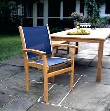 restoration hardware teak outdoor furniture restoration hardware teak outdoor furniture restoration hardware outdoor furniture knock offs restoration