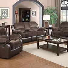 where to buy furniture online. Plain Online Living Room Furniture For Where To Buy Online