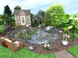 Small Picture backyards outstanding backyard vegetable garden plans modern