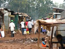 essay slum area in mumbai slums in mumbai essay topics buy custom slums in