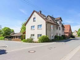 Haus Zum Verkauf 97849 Roden Mapionet
