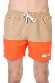 Купить <b>шорты</b> пляжные <b>TrueSpin Swimming</b> Shorts Splash Two ...