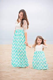Best 25+ Mommy daughter dresses ideas on Pinterest | Matching ...