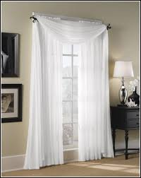 curtains with valance attached page home design ideas