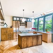 kitchens furniture. Brilliant Kitchens Latest News For Kitchens Furniture A