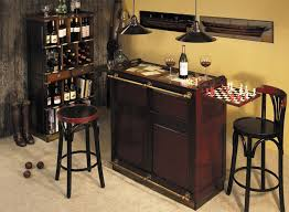 Home mini bar furniture Compact Home Charming Inspiration Bar Furniture For Home Sets Modern Small Place Mini Bars Use Ijtemanet Charming Design Bar Furniture For Home How To Select Your Fantastic