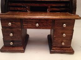 oak roll top desks for used winners only roll top desk