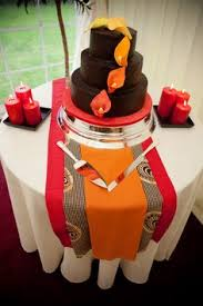 304 Best African Wedding Cakes Images African Wedding Cakes