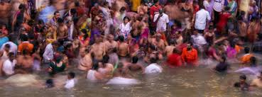 witness one of the largest religious festivals on the planet the witness one of the largest religious festivals on the planet the kumbh mela