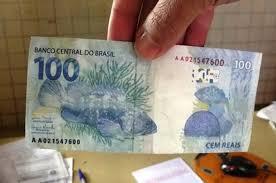 Resultado de imagem para dinheiro falso