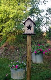 Rustic Birdhouses 323 Best Birdhouses Images On Pinterest