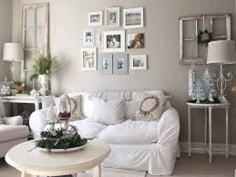 Living Room Wall Decoration Decorating Decorate Living Room Wall Warm Living Room Deocration