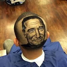 Hairstyle Ideas Men men hairstyle ideas photorealistic portraits interior design 4616 by stevesalt.us