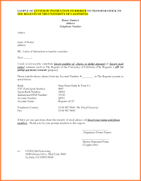Loan Application Cover Letter Image Collections Cover Letter Ideas