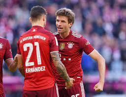 DFB-Pokal live: Bor. Mönchengladbach - FC Bayern im Free-TV und Stream  sehen
