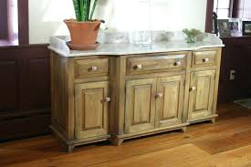 kitchen buffets with hutch kitchen buffet hutch for craft kitchen buffet regarding used hutch for kitchen buffets with hutch