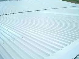 polycarbonate sheets home depot clear roofing panels home depot customer images clear corrugated plastic roof polycarbonate
