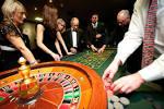 Приличный уровень отдачи в казино