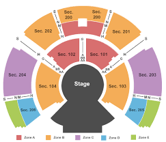 Amaluna San Francisco Seating Chart Buy Cirque Du Soleil Amaluna Tickets Seating Charts For