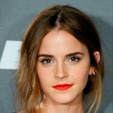 Emma Watson Hair Style emma watson hair transformation popsugar beauty uk 2042 by stevesalt.us