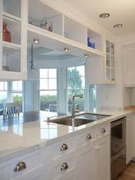 remodeled galley kitchens photos. galley kitchen design ideas, pictures, remodel, and decor - page 87 remodeled kitchens photos