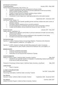 Student Resume Samples Classy Graduate Student Resume Samples Objective Resume Examples For