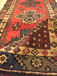 rug sets with runners carpet runners r hallways runner rugs rug round area at