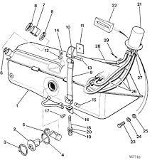 xj alternator wiring diagram wiring diagram for car engine jaguar in tank fuel filter 2000 jeep grand cherokee headlight wiring harness