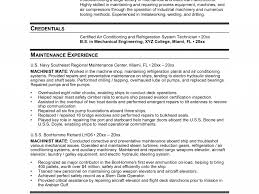 Forensic Mechanical Engineer Sample Resume Forensic Mechanical Engineer Sample Resume 24 Download 13