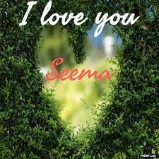 Love ❤️ Images for Seema Instant ...