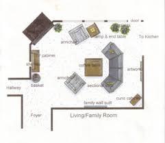 Download Interior Design Plans Living Room  Home IntercineInterior Design Plans Living Room