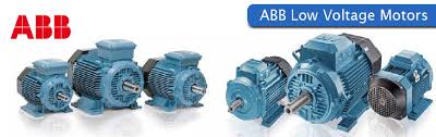Abb Electric Motor Frame Size Chart Abb Low Voltage Motors