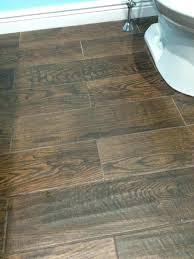 home depot bathroom tile installation cost wood look porcelain tile installation cost wood grain porcelain floor